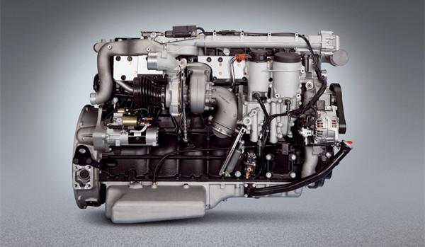 发动机日常保养至关重要