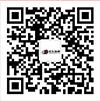 QQ图片20170601140309.png