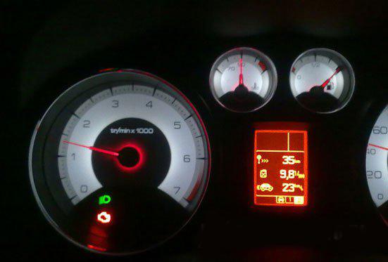 雪佛兰科鲁兹加速无力,而且发动机故障灯也是亮的