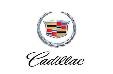 logo logo 标志 设计 图标 436_287