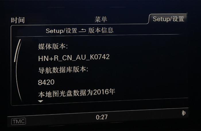 e0861686c13dfbd76cabdcd1dbf5cc12.jpg