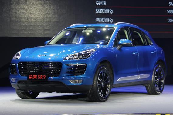 国产汽车品牌质量排行榜第一名居然是它,惊呆!