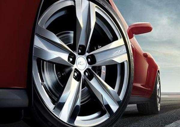 轮胎的宽窄1.jpg
