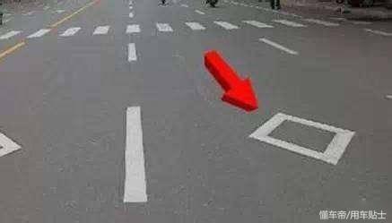 比交警还可怕!马路上碰到这些,你可得小心了!