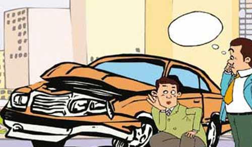 让你度过新车磨合期的15个技巧,你懂了吗?
