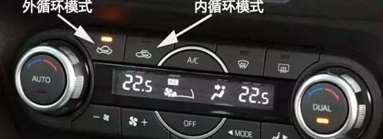 空调不给力?三步让空调起死回生