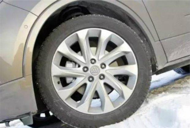 不用开空调,汽车冬季油耗反而比夏季高?!